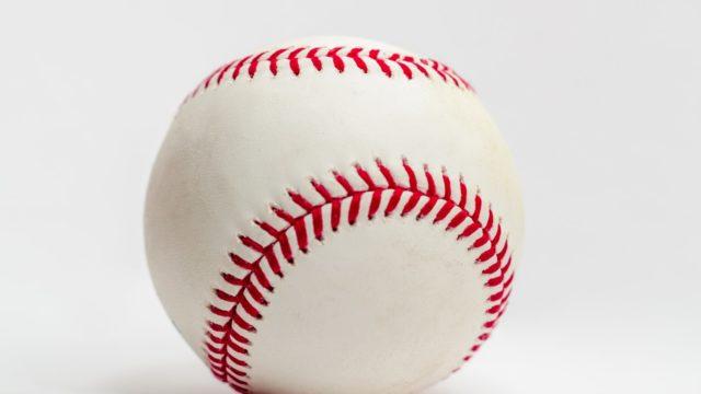 2020プロ野球が開幕