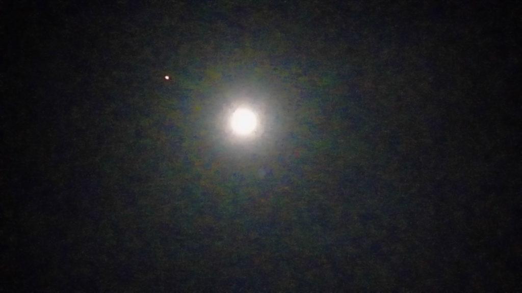 2020.10.2満月夜光モード